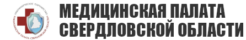 Medicalchamber.ru