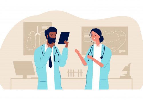 Медицинские изделия под контролем Правовые основы обращения медицинских изделий