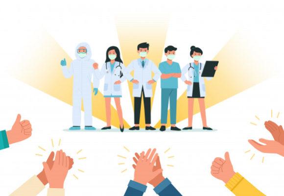 Отчет Собрания членов Медицинской палаты Свердловской области 7 декабря 2020 года