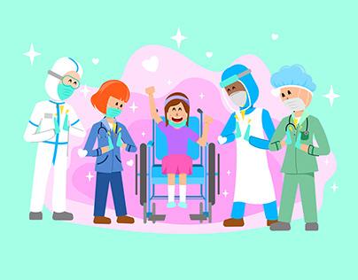 Административная ответственность медицинских работников