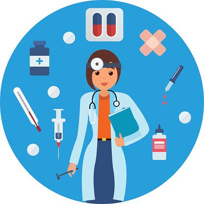 Медицинские изделия под контролем