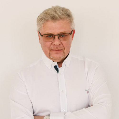 Глухов Евгений Юрьевич