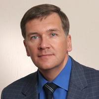 Леонтьев Сергей Леопольдович