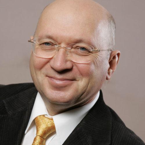 Прудков Михаил Иосифович