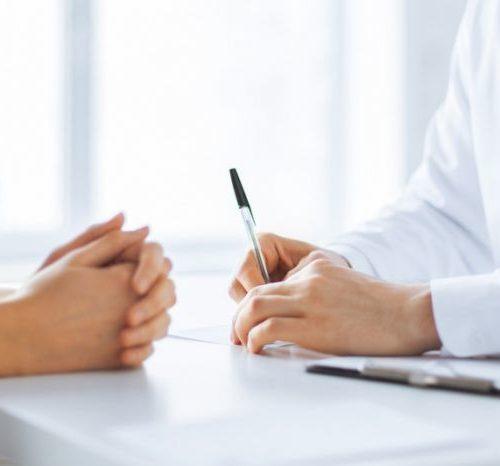 Установлен порядок разглашения врачебной тайны после смерти пациента