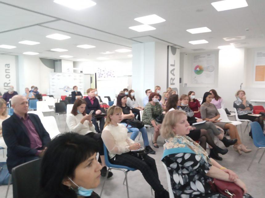 Клуб юристов «вскипел» в Екатеринбурге